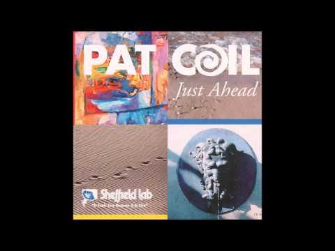 Pat Coil - Big Spring
