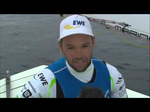 World Sailing TV Live Stream