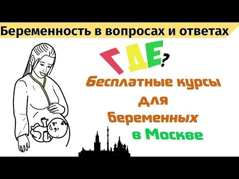 Подготовка к родам Киев. Курсы для беременных Киев