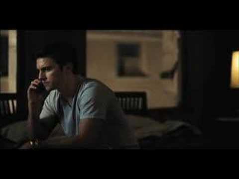 Pathology - Trailer