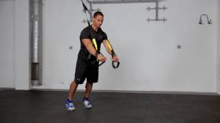 TRX Moves of the Week | Ep. 22