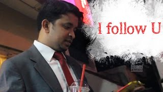 I Follow U || Telugu Latest Short Film || Directed by Balaji