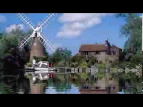 Видео Смс с годовщиной свадьбы 19