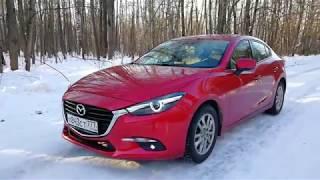 видео Mazda mx 5 цена отзывы технические характеристики фото обзор тест драйв
