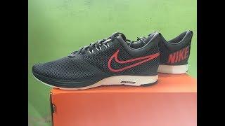¿Qué tal son las Nike Zoom Strike?