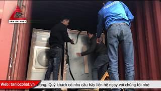 Hàng loạt các sản phẩm máy giặt công nghiệp Danube đã về kho nhanh tay đặt hàng