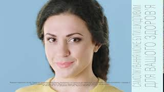 Украинская реклама Фервекс, Мама, 2018