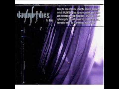 Daylight Dies - Unending Waves mp3