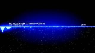 MC Stojan feat. DJ Silver - Volim te (Andy G Extended Club Edit) - Lyrics