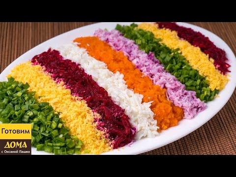 Сныть: салат витаминный из сныти для интеллигентов и крестьяниз YouTube · Длительность: 5 мин54 с