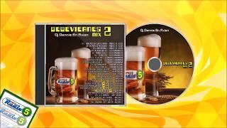Bebeviernes mix 2 Dj Dennis En Axion