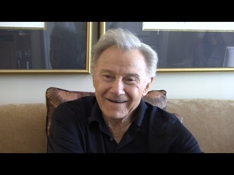 Harvey Keitel Talks 'Youth', 'Taxi Driver', and Working with Great Filmmakers