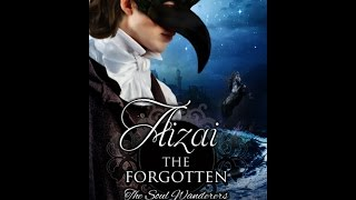 Author's Reading of Aizai the Forgotten