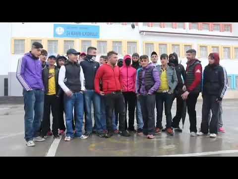 Adana-gaziantep keko ayanlar bizim gençler çok hizlililar (officall video)