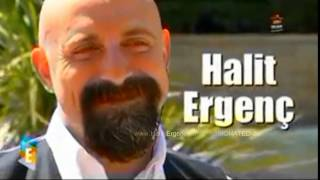 Halit Ergenc..2nd.trailer of the inerview to Magaly Medina from Peru Saturday May 16, 2015