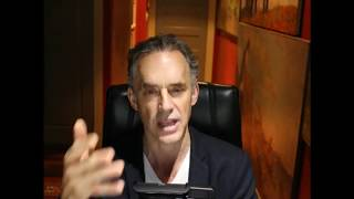 Jordan Peterson - How To Develop Your Dark Side
