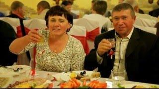 Ігор і Микола в с. Спас