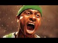 Isaiah Thomas Mix - Put on, Feed The Streets