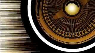 """Kap Kallous """"Ten Gold Plates"""" Prod. By Zane Shoemake (Directed By. Teflon Sean)"""