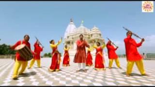 Nach Nach Nach Ve Nach Bhakta \\ Album Name: Aa Maa Gallan Kariye
