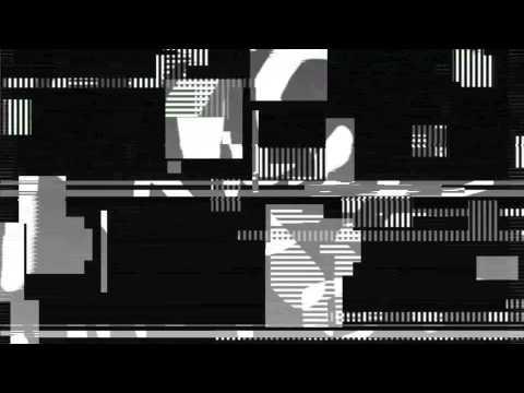 Quincy Jones - Soul Bossa Nova (Kick The Habit vs Totally Sick Remix)