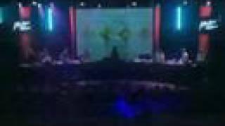 Narod Niki - Live @ Montreux Jazz Festival 2006