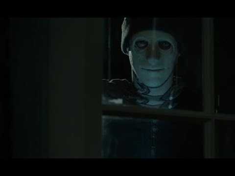 Hush 2016 Full Movies HD  Kate Siegel, John Gallagher Jr., Michael Trucco