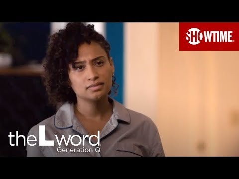 Next On Episode 2 | The L Word: Generation Q | SHOWTIME
