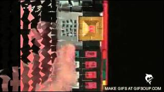 Shirokuji Muchuu Shinkenger with Lyrics