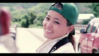 Nehkho Lhungdim- Khal Chavang  Official video
