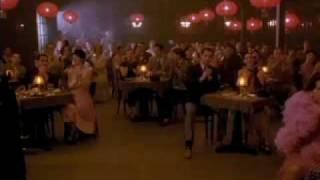 """Da """" Accordi e disaccordi """"  Sweet and Lowdown di Emmet Ray ( Sean Penn )"""