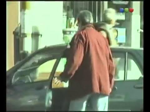 El peor dia de tu vida │ Franco Parte 1 Videomatch