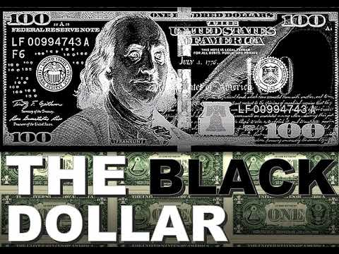 Dr. Amos Wilson Speaks on Trust & Money,Black Organizations