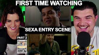 Chhichhore - PART 2 - Sushant Singh Rajput, , Shraddha Kapoor, Varun Sharma, Prateik