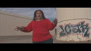 Baixar Jasmine B - Kingdom Moves (@Iamjasmineb1)(Cardi B Remix)