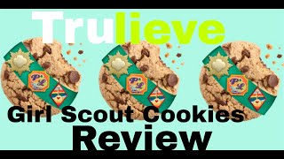Download Florida Mmj Review Trulieve Chem Dawg Vape And Smoking Ban