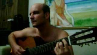 SEA SONG - PAT METHENY - MRG