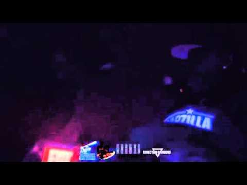 DJ C-LO ROCKING AT CLIFF NEW YORK