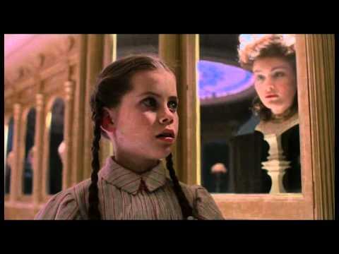 Return to Oz - Princess Mombi