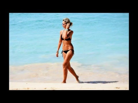 L Presents - Lady Victoria Hervey