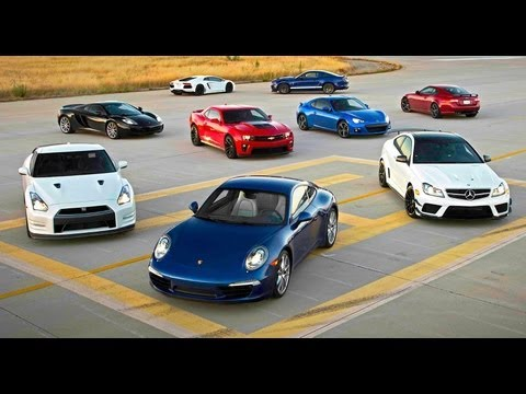 picking-the-2012-best-drivers-car