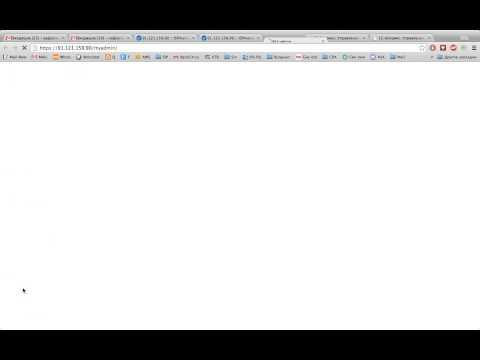 Как создать интернет-магазин на 1С Битрикс Управление Сайтом самостоятельно и бесплатно. Часть 2