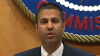 FCC Votes To REPEAL Net Neutrality & Here's Why It's A Big Deal