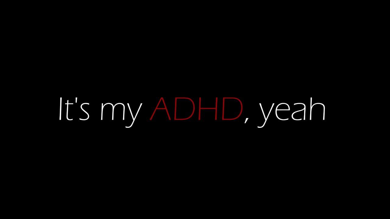 Download Joyner Lucas - ADHD Cover By Honton X