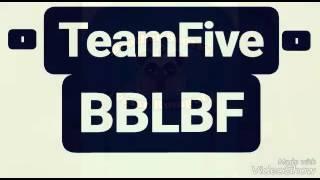 Video BrotherSantay_(BSKGLagiGalau) download MP3, 3GP, MP4, WEBM, AVI, FLV Desember 2017