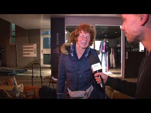 Koningsnacht in Heemskerk 2018