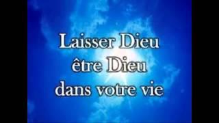 Agneau de Dieu (Musique Chrétienne)