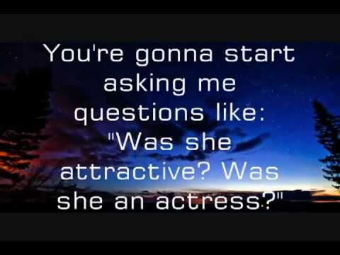 Chris Brown - Don't Judge Me ( Lyrics Best HD Quality )