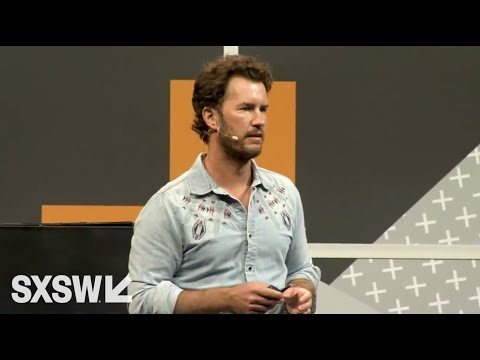 TOMS & the Future of the One for One Movement (Full Session) | Interactive 2014 | SXSW