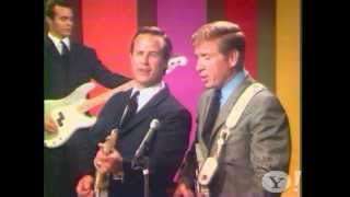 Watch Buck Owens Your Tender Loving Care video